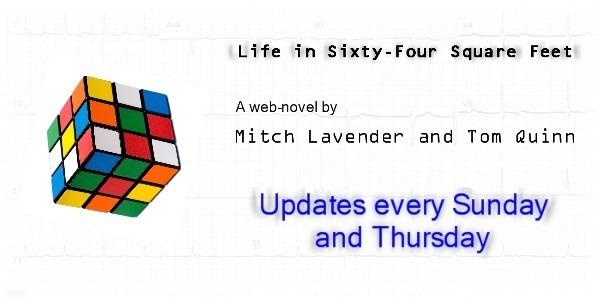 Life64-web-novel-banner24