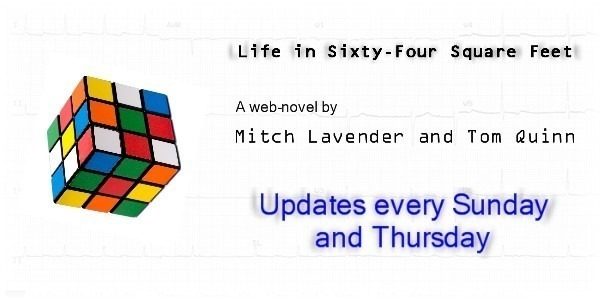 Life64-web-novel-banner24_thumb_thum_thumb