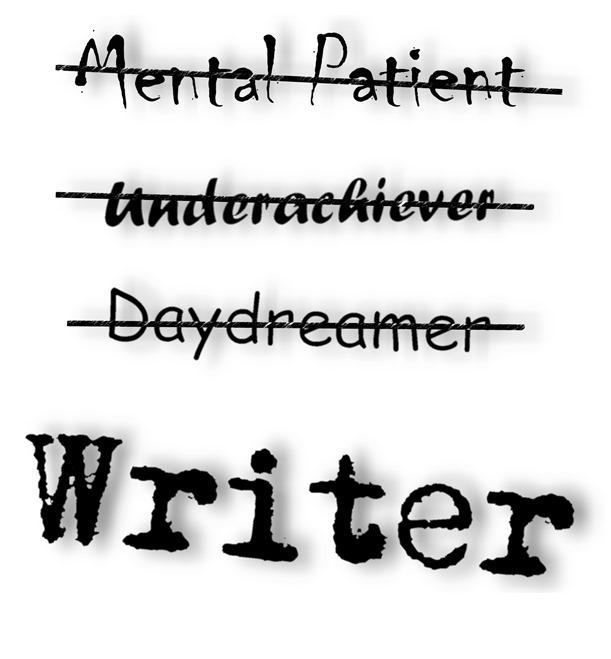 Writerandstuff-shadow
