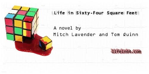 Life64-web-novel-banner-simple3