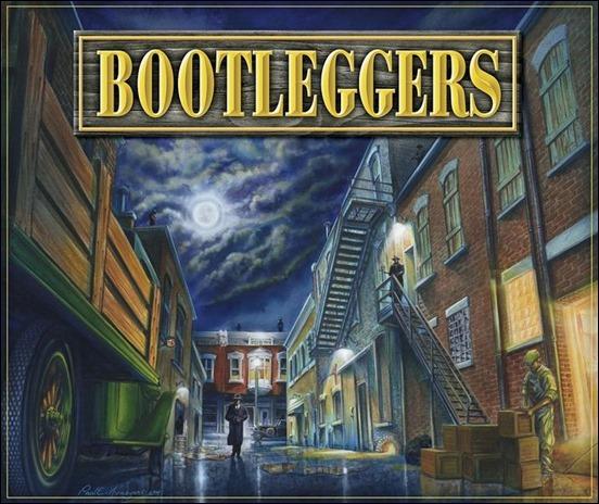 bootleggers1