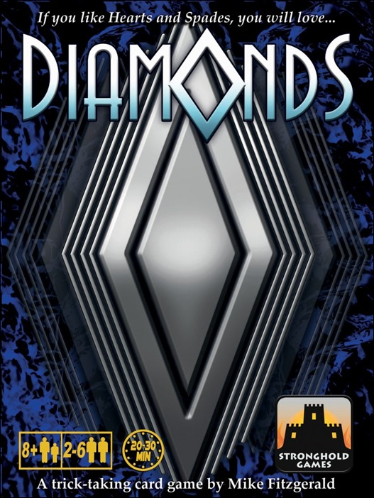 diamonds-box-top