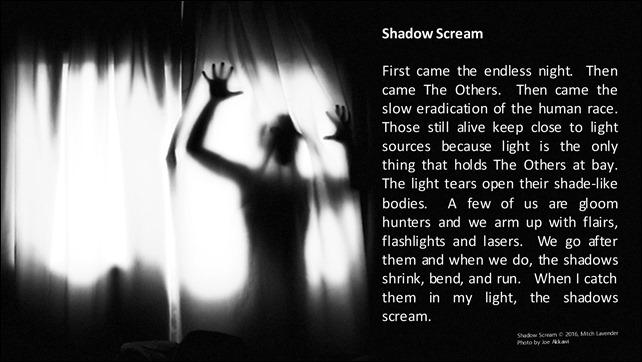 ShadowScreamWP