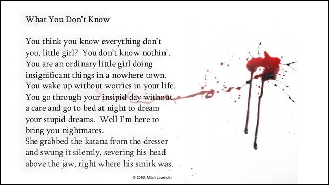 WhatYouDontKnow-wp