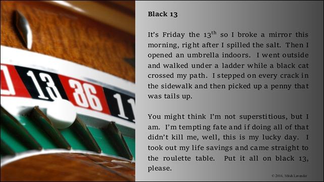 Black13-wp