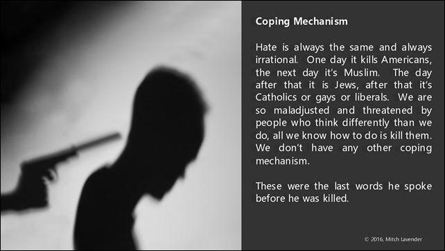 CopingMechanism-wp