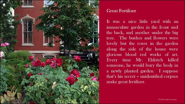 greatFertilizer-wp