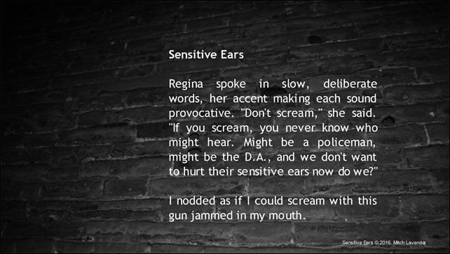 SensitiveEars-wp