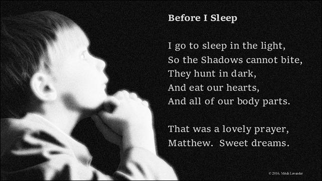 BeforeISleep-wp